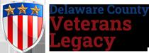 Delaware County Veteran's Legacy