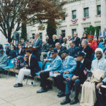 2005 Memorial Day Parade