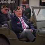 VFW Veterans